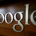 Google Unveils Services Promoting free Expression