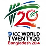 ICC Releases T20 World Cup 2014 Schedule