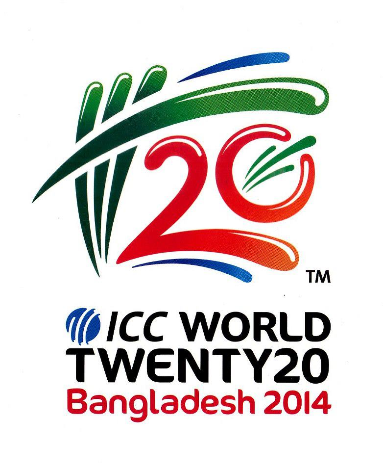 icc cricket t20 world cup