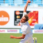 Imran Tahir Wrecks Pakistan on Comeback (Pak vs SA 2nd Test)