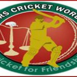 Pakistan lawyers beat Indian Counterparts (Lawyers Cricket World Cup)