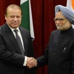 Top Military Officials to Meet Face-to-Face (Pakistan-India Tension)