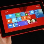 Nokia Launches Tablet New Asha Range