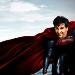 Ranbir Kapoor to Perform Super Heros Role in New Movie