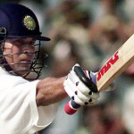 Indian Cricketer Sachin Tendulkar to Quit After 200th Test