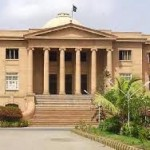Sindh High Court to Hear Petition Against PM Nawaz Sharif