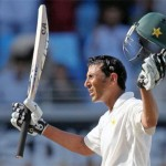 Pakistan vs South Africa Upbeat About Dubai Test Success