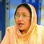 Legendary Playback Singer Zubaida Khanum Leaves