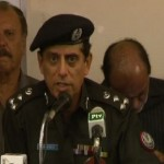 Karachi Police see Plot to Trigger Sectarian Unrest