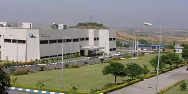Institute of Space Technology