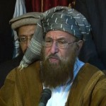 JUI-S Maulana Sami-ul-Haq says Urges Nation to Display Tolerance-Unity