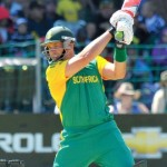 SA opt to rest Steyn and Kallis for last ODI (SA vs Pak ODI Series)