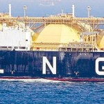 NAB Starts Probe into Award of LNG Contract (Gas Import)