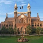 Lahore High Court Issues Orders to hold LB Polls on Party Basis in Punjab