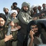 Pakistan Taliban Reject Peace Talks
