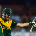 South Africa Thrash Pakistan by 117 Runs Win Series 4-1