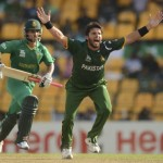 Pakistan vs South Africa First T20 Match Today