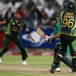 Pakistan Defeat South Africa to Level T20 Series