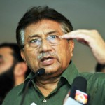 Opposition Questions Timing of the Move (Pervez Musharraf Treason)