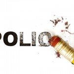 Polio Count Rises to 56 (Pakistan)