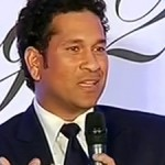 Career was over After Tennis Elbow Surgery (Sachin Tendulkar)