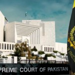 Supreme Court Delivers Verdict in NICL Corruption Case