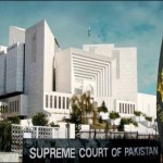 Prime Minister Ordered to Appear Before Court (Missing Persons Case)