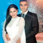Veena Malik to Tie Knot with Norwegian Billionaire