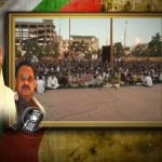 Altaf Hussain says Jamaat-i-Islami has Links with Taliban and Al Qaeda