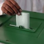Voting Begins in Balochistan Amid Tight Security (LB Polls)