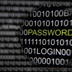 Cyber Experts Uncover 2 Million Stolen Passwords