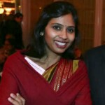 India says US Must Drop Case Against Diplomat to Defuse Row