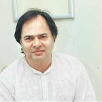 Indian Actor Farooq Sheikh Dies in Dubai