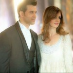 Hrthik Roshan his Wife Suzanne Break Wedlock After 13 Years