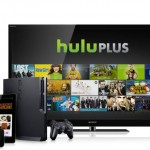 Hulu Video Site Revenue will Reach $1 Billion in 2013
