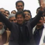 PTI Imran Khan Unveils Formula to Check Inflation