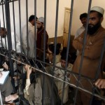 Khyber Pakhtunkhwa 643 Missing Persons Detained at Internment Centres PHC Told