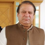 PM Nawaz Sharif Tours Gilgit Baltistan Today
