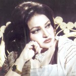 The Melody Queen Noor Jahan Death Anniversary