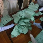 PTI Ikramullah Gandapur Wins PK-67 Seat in by Polls (Unofficial Results)