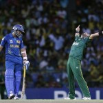 Pakistan vs Sri Lanka 2nd ODI Live in Dubai Today