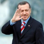 Turkish PM Erdogan Arrives in Pakistan on 2 Day Visit