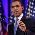 Barack Obama lays out go-it-alone Approach in State of Union Speech