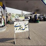 CNG Associations go on Strike in Karachi