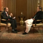 Ch Shujaat to PM Sharif - Forget Musharraf Trial Focus on Public Issues