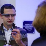 Google Glass Gets Image Makeover as Launch Nears