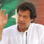 Imran Khan says Big 3 ICC Proposal to Divide Cricket World