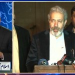 Ch Aslam was Top Cop Sacrificed life in the Line of Duty (Nadeem Malik Live)