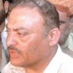 PPP leader Abdul Qadir Patel says Karachi is not Property of Anyone