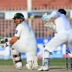 Pakistan Historic Victory Against Sri Lanka 3rd Test